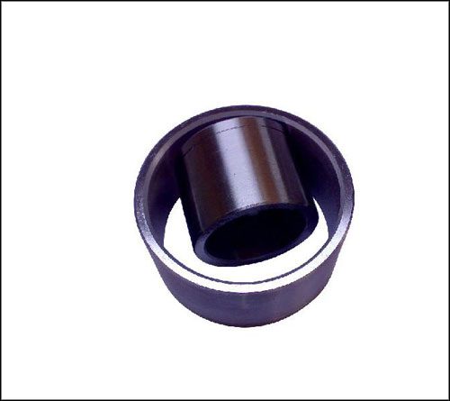 Bearing Spacer Id And Od Bush