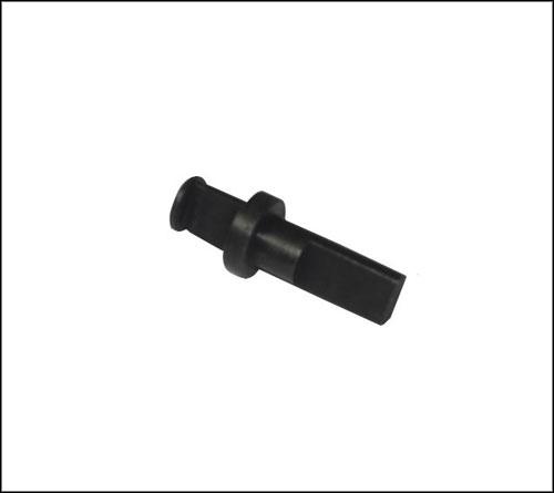 Brake Holder Pin